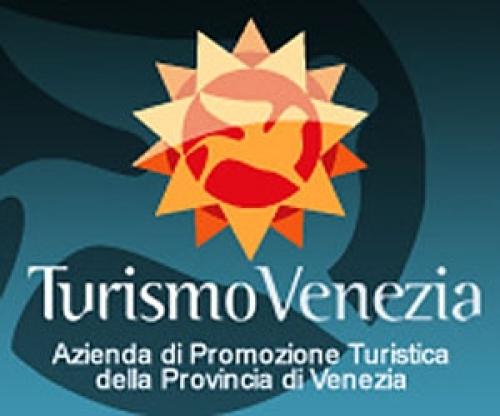Imposta di Soggiorno - turismovenezia.it