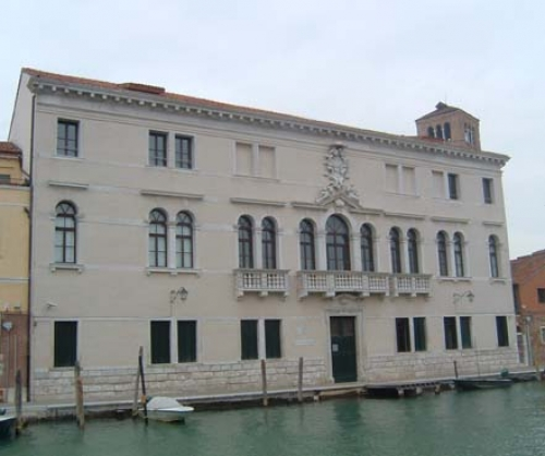 Museo Del Vetro Murano.Museo Del Vetro Turismovenezia It